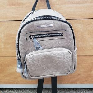 NWOT Steve Madden backpack